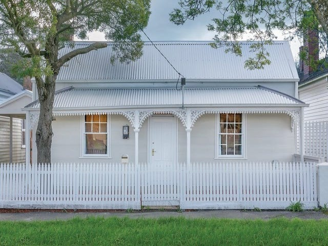 204 Lyons Street South, Ballarat, Vic 3350