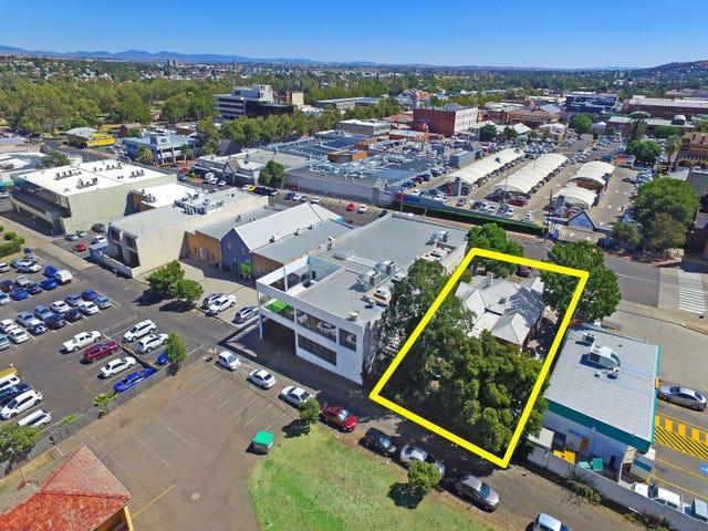 19 White Street, Tamworth, NSW 2340