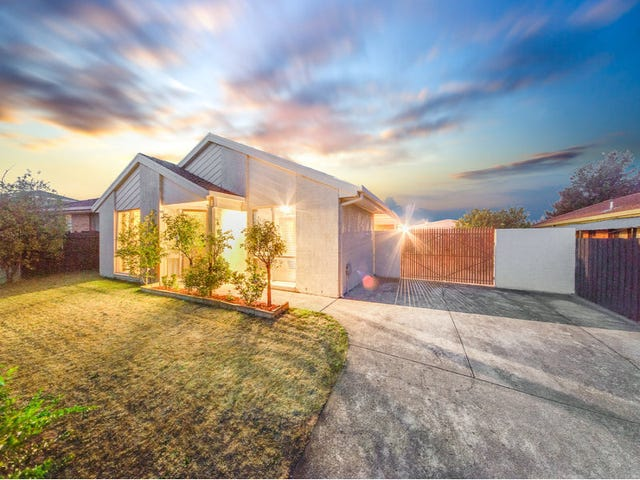 20 Maltravers Crescent, Cranbourne North, Vic 3977