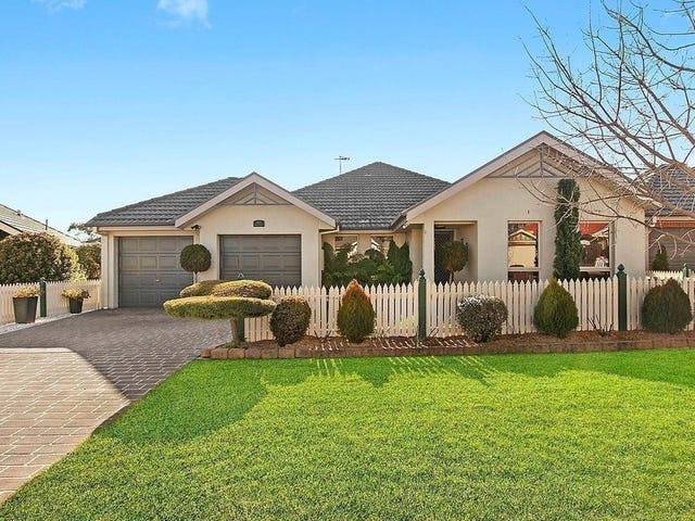 35b Rosewood Glen, Jerrabomberra, NSW 2619