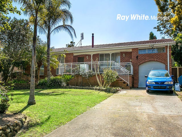 11 Harmon Drive, Cooranbong, NSW 2265