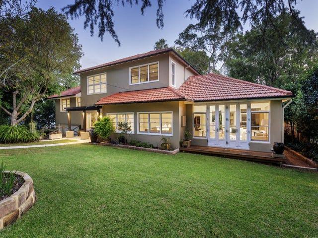12 Cynthia Street, Pymble, NSW 2073