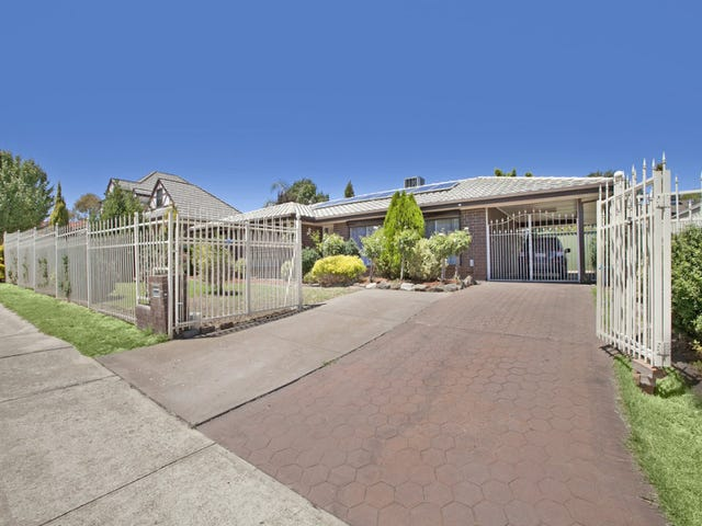291 Grenfell Road, Redwood Park, SA 5097