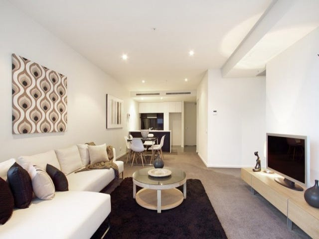 1705/28 Wills Street, Melbourne, Vic 3000