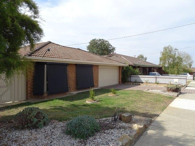 2 Topaz Court, Wodonga, Vic 3690