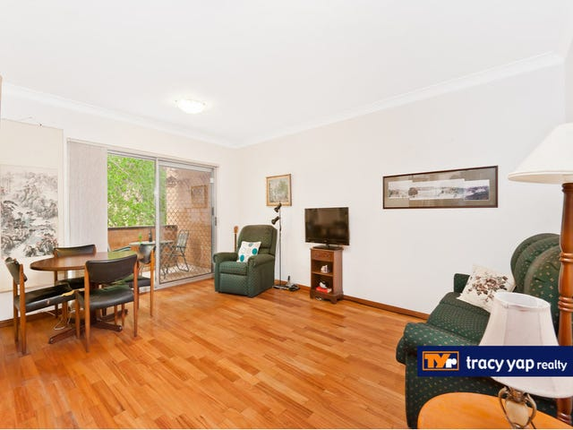 10/41 Fontenoy Road, Macquarie Park, NSW 2113