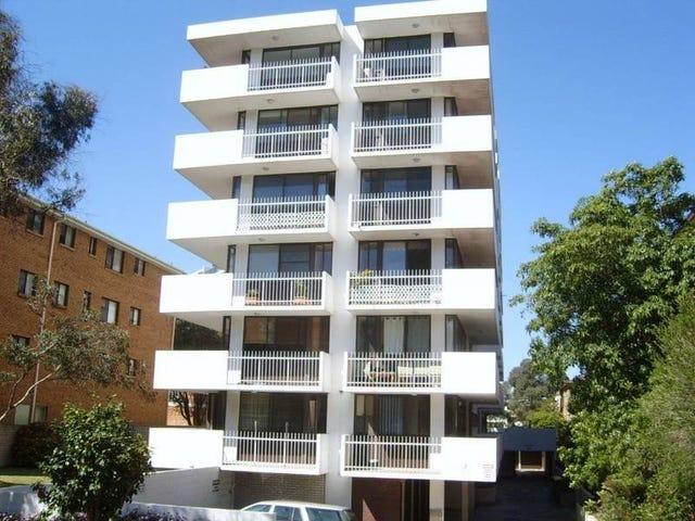10/27 Church Street, Wollongong, NSW 2500