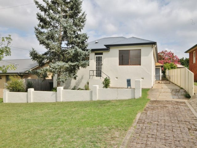 283 Peel Street, Bathurst, NSW 2795