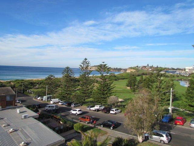 6/48 Golf Ave, Mona Vale, NSW 2103