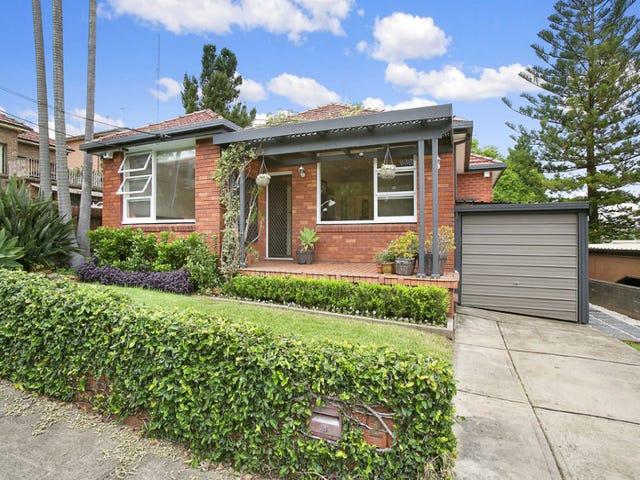 2 Werona Avenue, Abbotsford, NSW 2046