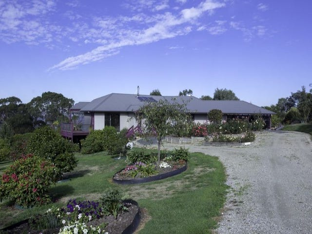 68 Whitworths Road, Korumburra South, Vic 3950