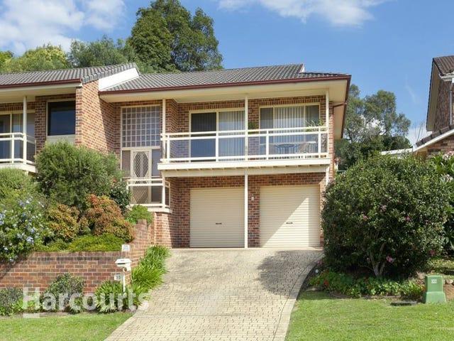 65 Newing Circuit, Kiama Downs, NSW 2533