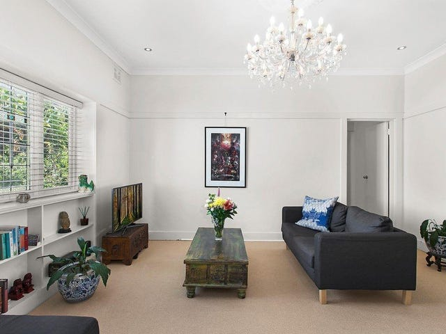 5/164 Old South Head Road, Bellevue Hill, NSW 2023