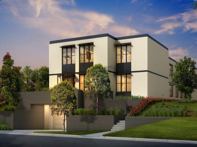 4 Ormond Street, North Gosford, NSW 2250