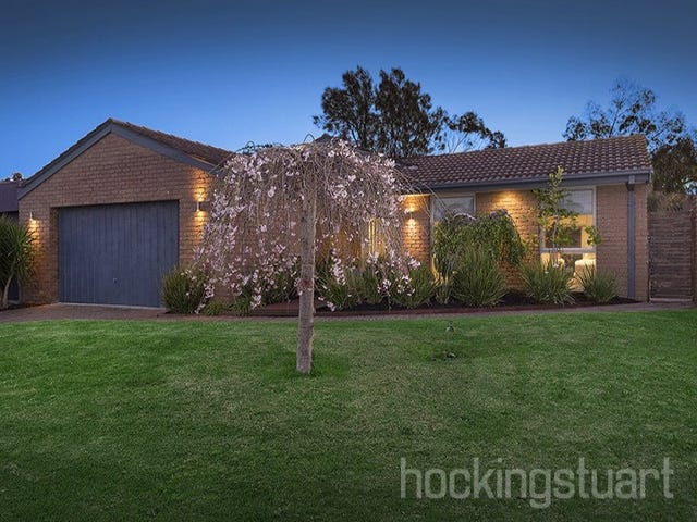 4 Gull Court, Patterson Lakes, Vic 3197