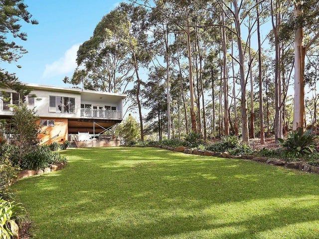 71 Beresford Road, Thornleigh, NSW 2120