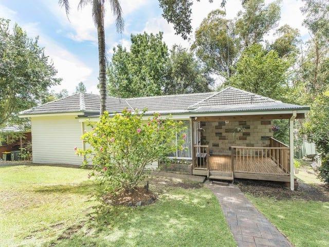 9 Boomerang Road, Springwood, NSW 2777