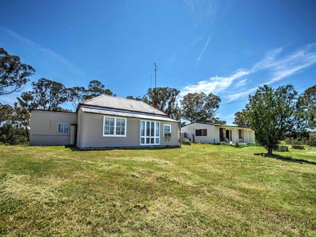 7 Hay Street Bungonia, Goulburn, NSW 2580
