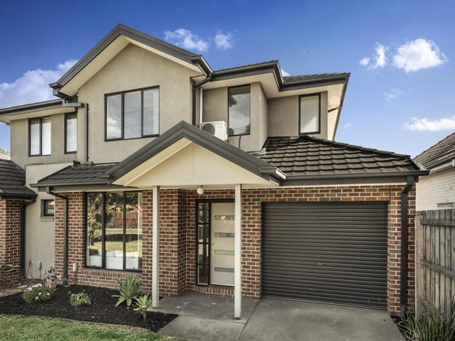 7/27-29 Colin  Road, Oakleigh South, Vic 3167