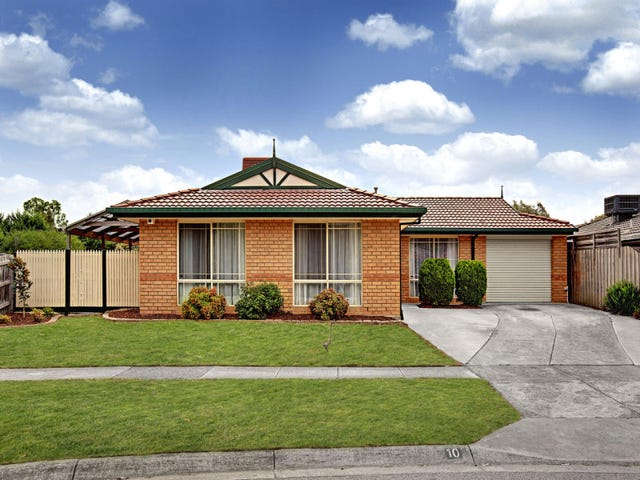 10 Skye Court, Bayswater North, Vic 3153