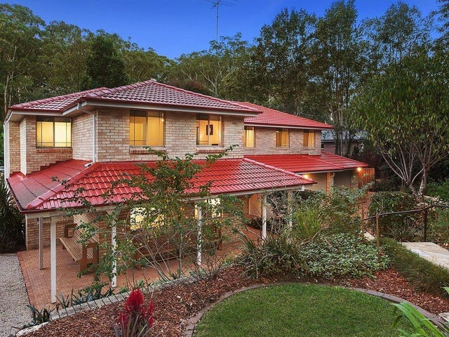81B Church Street, Castle Hill, NSW 2154