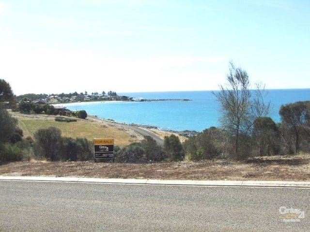 Lot 53 Vernon Court, Penneshaw, SA 5222