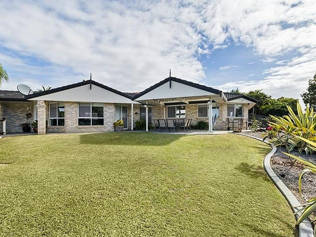 27  Pepperina Place, Drewvale, Qld 4116