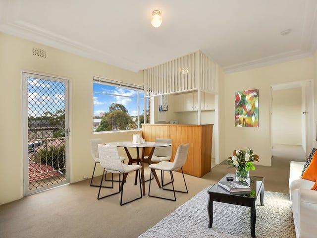 19/5a William Street, Randwick, NSW 2031