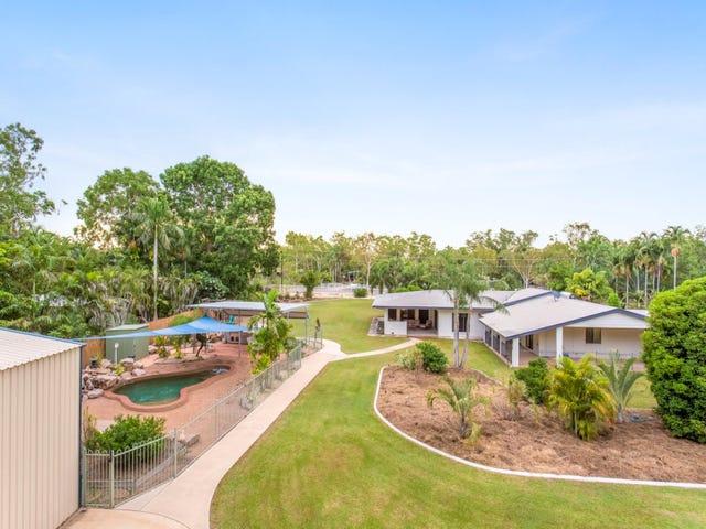 18 Flockhart Drive, Marlow Lagoon, NT 0830