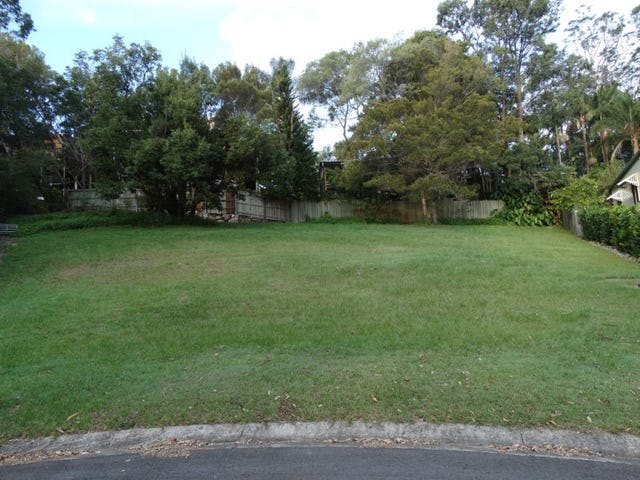 10 Turtledove Court, Coolum Beach, Qld 4573