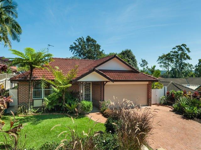 4 Allandale Road, Green Point, NSW 2251