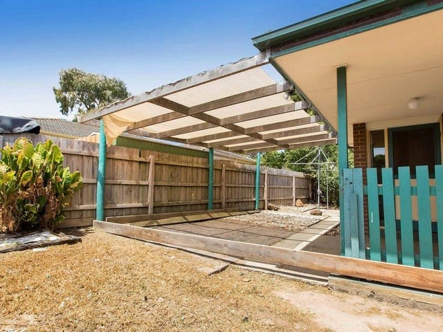 102 Robertson Drive, Mornington, Vic 3931