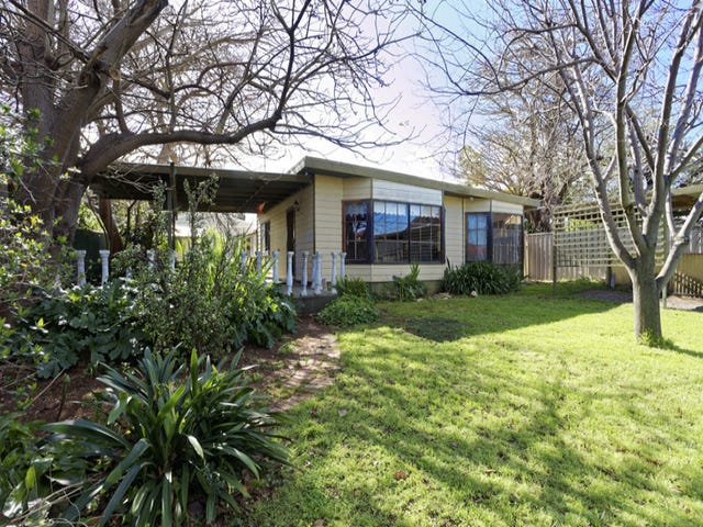 49 Second Avenue, Moana, SA 5169