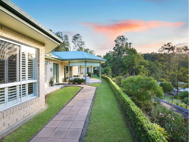 15 River Gum Close, Mooloolah Valley, Qld 4553