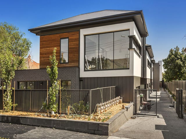 9/24 Park Street, Moonee Ponds, Vic 3039