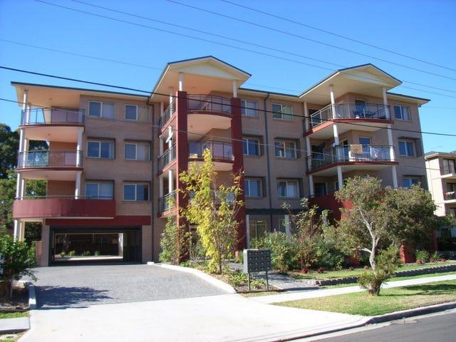 11/14-18  Fairlight Avenue, Fairfield, NSW 2165