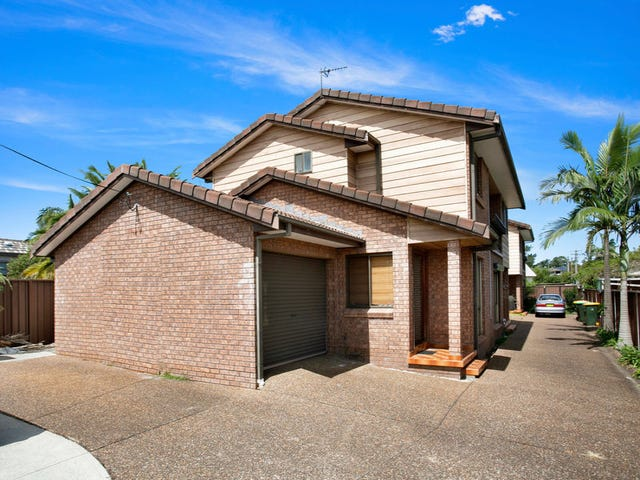 1/85 Addison Avenue, Lake Illawarra, NSW 2528