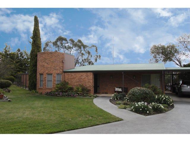 45 Morrow Place, Bathurst, NSW 2795