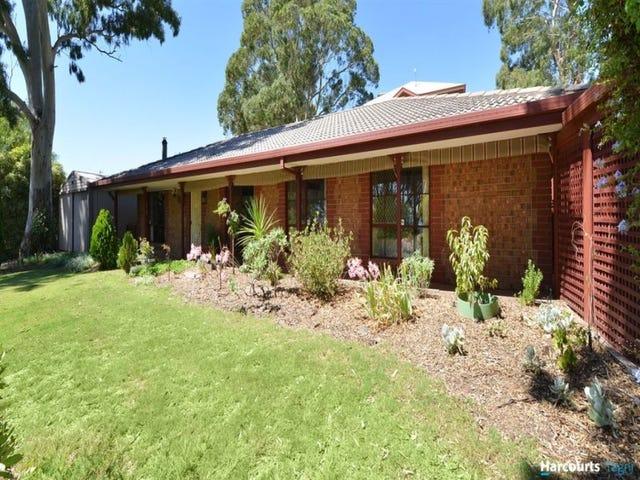 34 Mount Malvern Road, Chandlers Hill, SA 5159