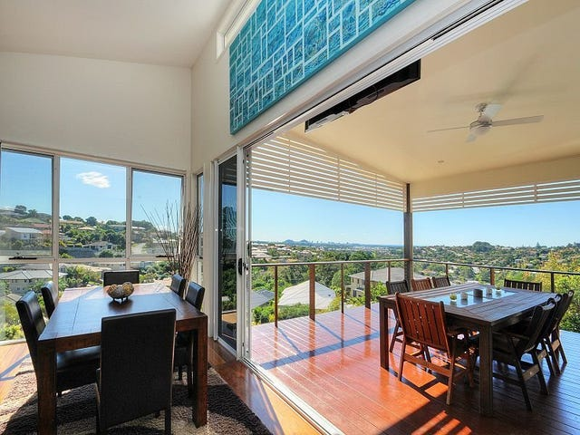 9/3 Buncrana Terrace, Banora Point, NSW 2486