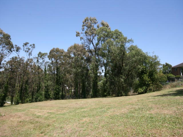 Lot 3, 4, 5, 6, 7, Oxley Drive, Bowral, NSW 2576