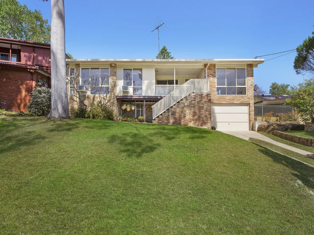 4 Kerry Avenue, Epping, NSW 2121