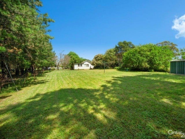 3 Quarry Rd, Dural, NSW 2158