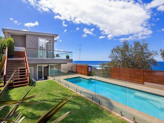 244 Oberon Street, Coogee, NSW 2034