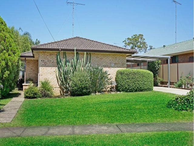 18 McCrae Drive, Camden South, NSW 2570