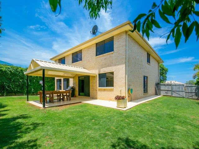 25 Moreton View Crescent, Thornlands, Qld 4164