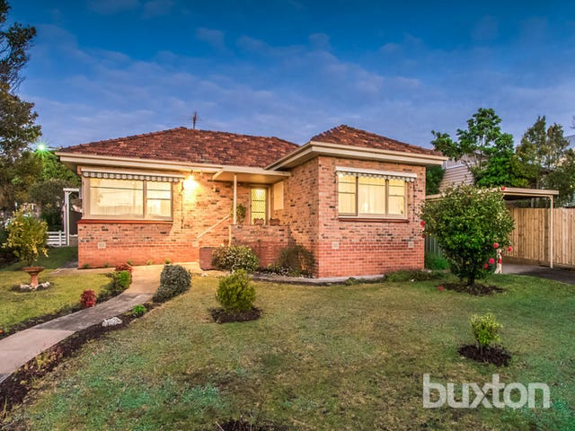 1/25 Purrumbete Avenue, Manifold Heights, Vic 3218