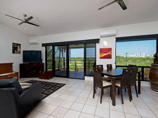 11/6 Stoddart Drive, Bayview, NT 0820