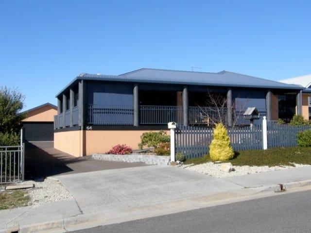 64 Parnella Drive, Stieglitz, Tas 7216