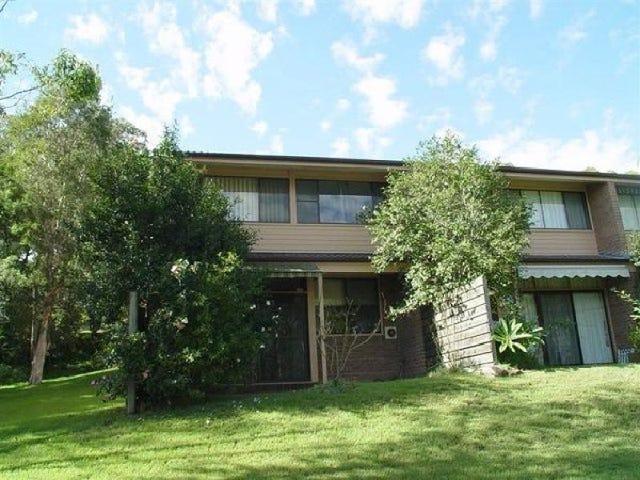 6/4 Durham Close, Macquarie Park, NSW 2113